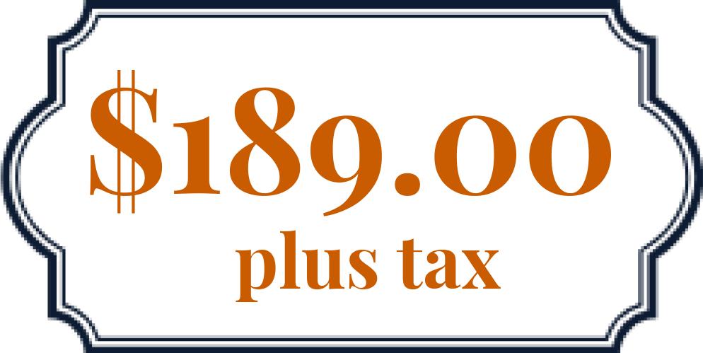 price-189